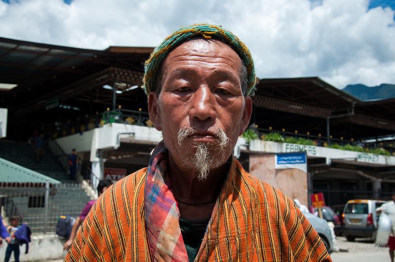 Bhutan-7667.jpg