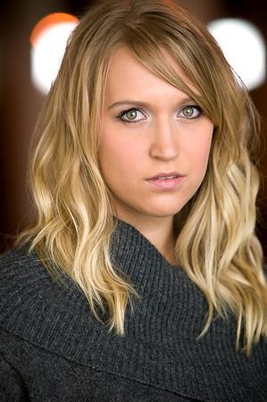 JoNae Villeneuve 20100618