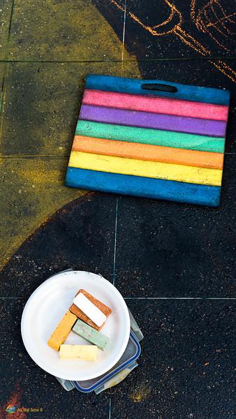 Sarasota-Chalk-Festival-05579.jpg