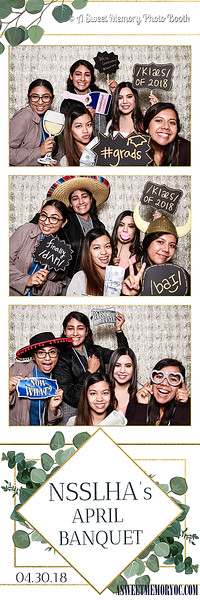 open air photo booth, fun, orange county-46.jpg