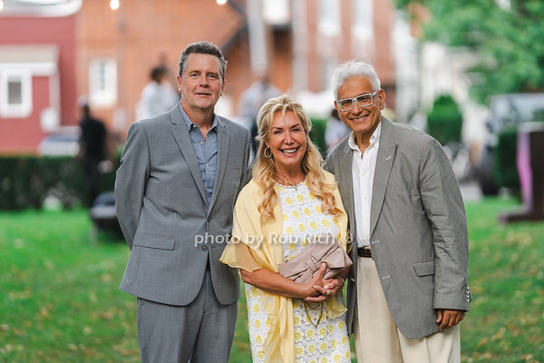 Southampton Arts Center  2021 Gala in Southampton on 8-20-21..  all photos by M.Sagliocco for Rob Rich/SocietyAllure.com ©2021 robrich101@gmail.com 516-676-3939