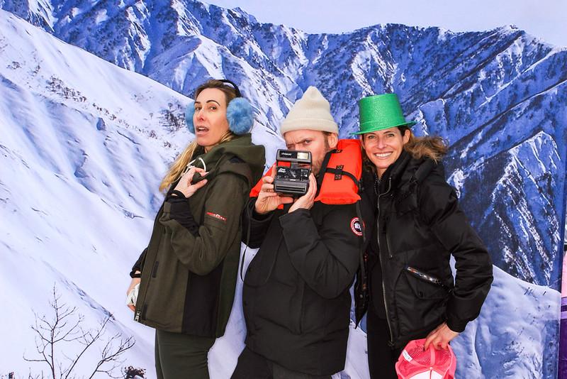 The W Aspen Presents- The Abbey Aprés Pop Up at Aspen Gay Ski Week 2020 Day 2-Aspen Photo Booth Rental-SocialLightPhoto.com-116.jpg
