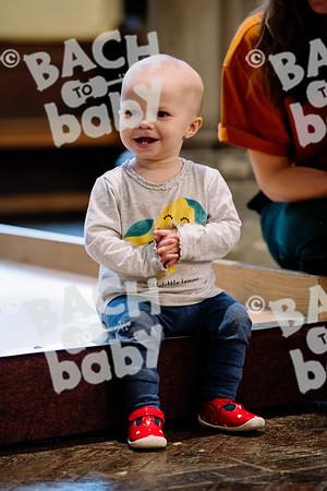 © Bach to Baby 2019_Alejandro Tamagno_Pimlico_2019-10-26 010.jpg
