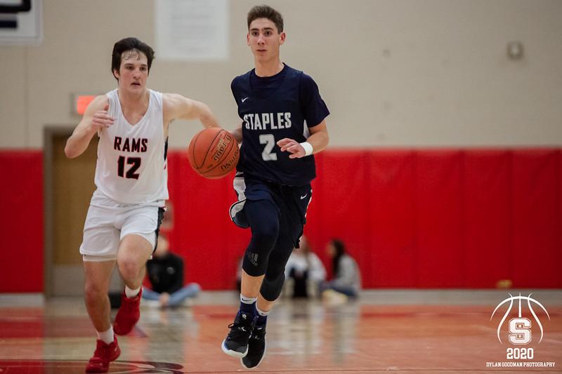 Varsity Basketball - February 24, 2020 - Staples vs. New Canaan-232.jpg