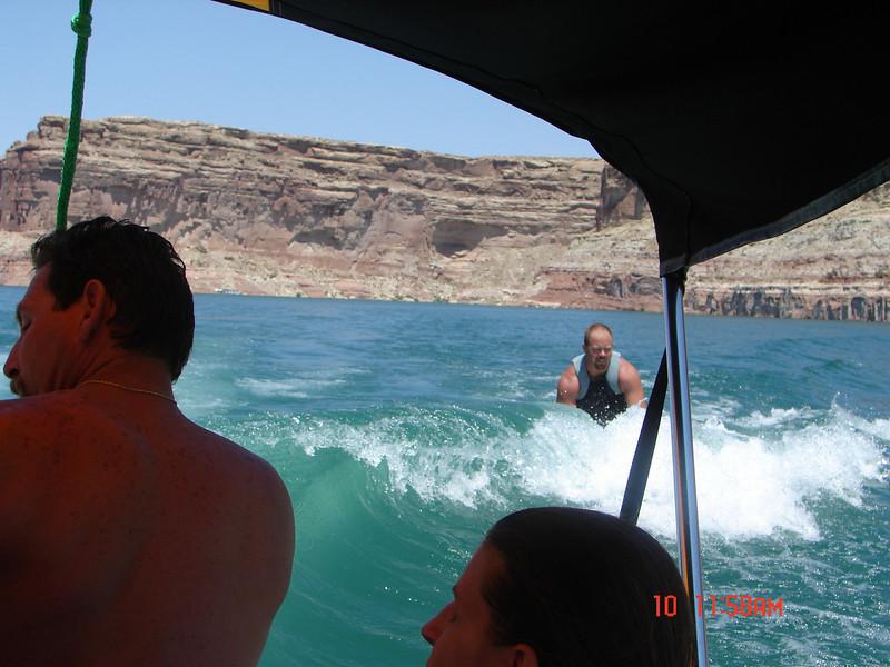 Lake Powell 2008 056.jpg