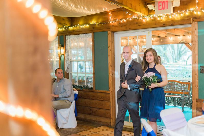 ELP0312 DeRoxtro Oak-K Farm Lakeland wedding-1759.jpg