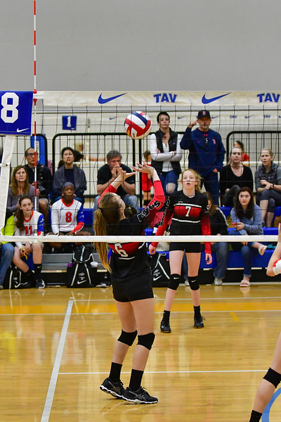 03-10_2018 13N Flyers at TAV (180 of 89).jpg