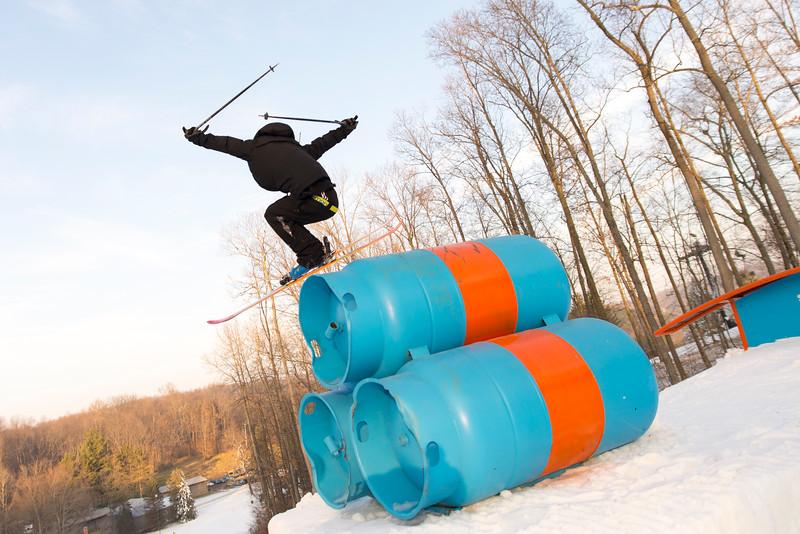 Kick-Off-2014_Snow-Trails-49.jpg