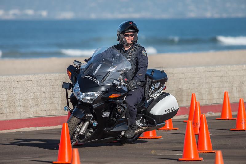 Rider 1-8.jpg
