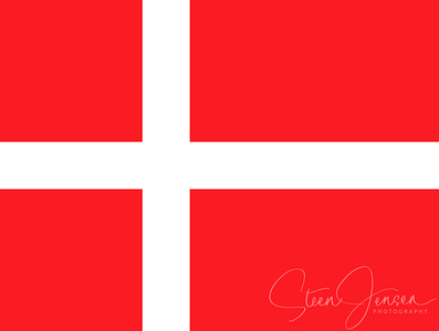 Travel; Denmark; Danmark;