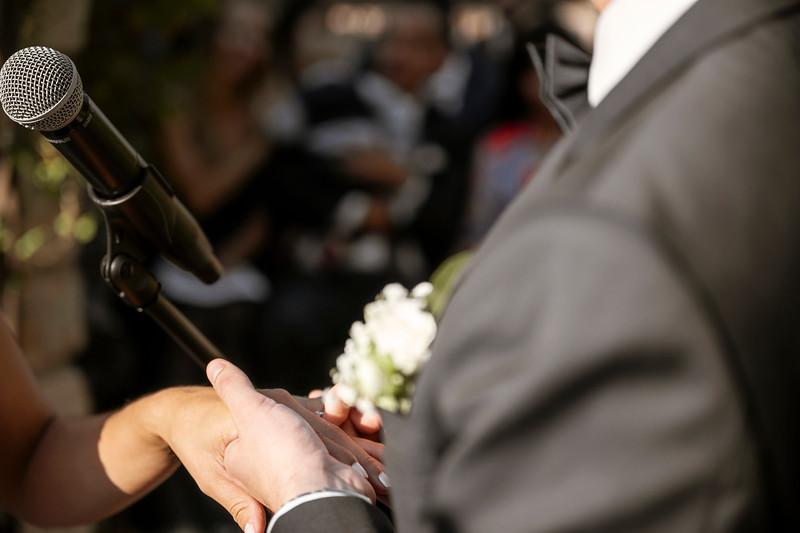 Awardweddings.fr_Maria and Vladimir_0177.jpg