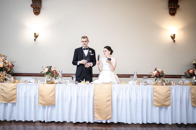 Adrienne & Josh Wedding (Remainder) 487.jpg