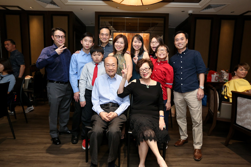 VividSnaps-Anne-Wong's-70th-Birthday-WO-Border-28353.JPG
