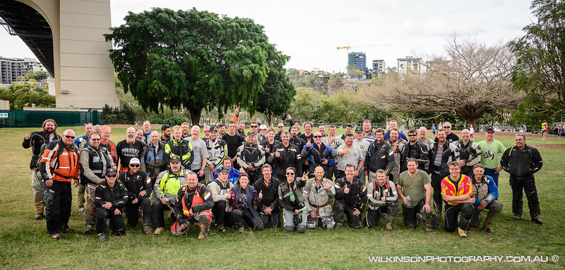 2014 TK Memorial Ride (217).jpg
