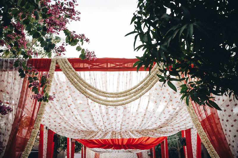 Krupa + Vishva - Grah Shanti - Krupa D750-7855.jpg