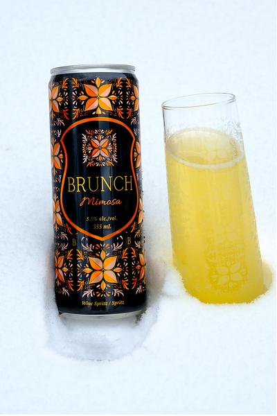 Drinkbrunch_DSCF4912-HDR-Edit.png