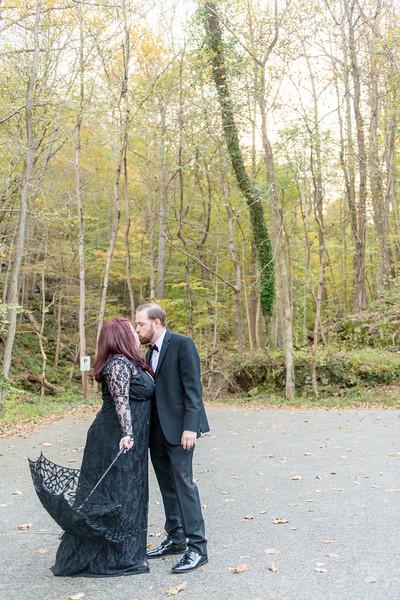 Schiavetto_WeddingPhotographer-509.jpg