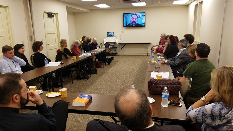 2016-11-30-FFW-Father-Barnabas-Video-Conference_003.jpg