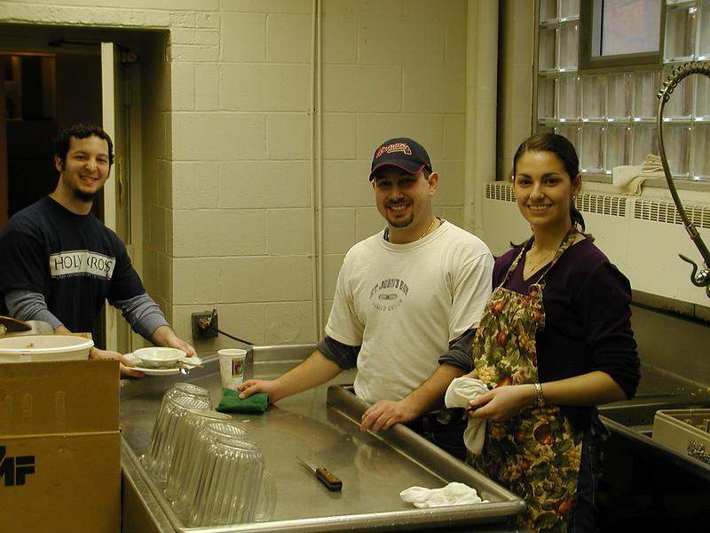 2003-03-30-Homeless-Lunch-Anniv_029.jpg