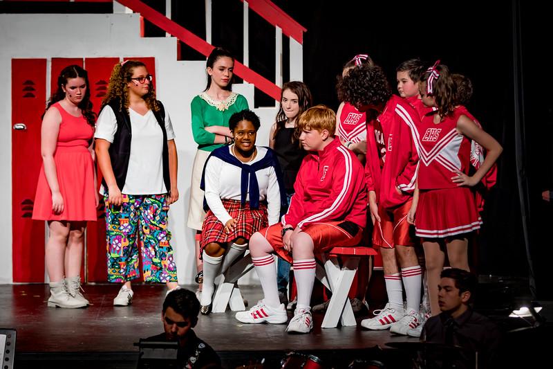 19_High-School-Musical-149.jpg