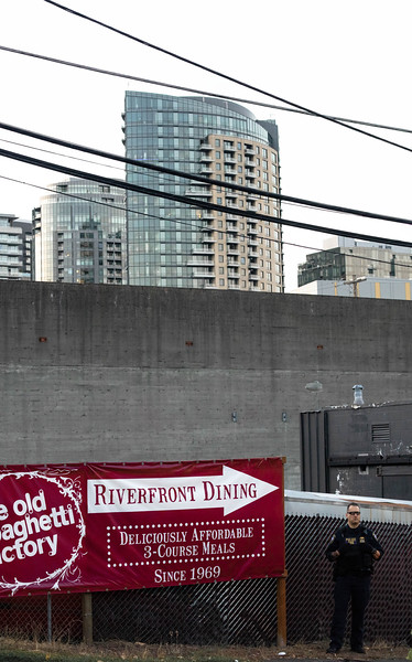 occupyICEPDX719-RiverfrontDiningPano.jpg