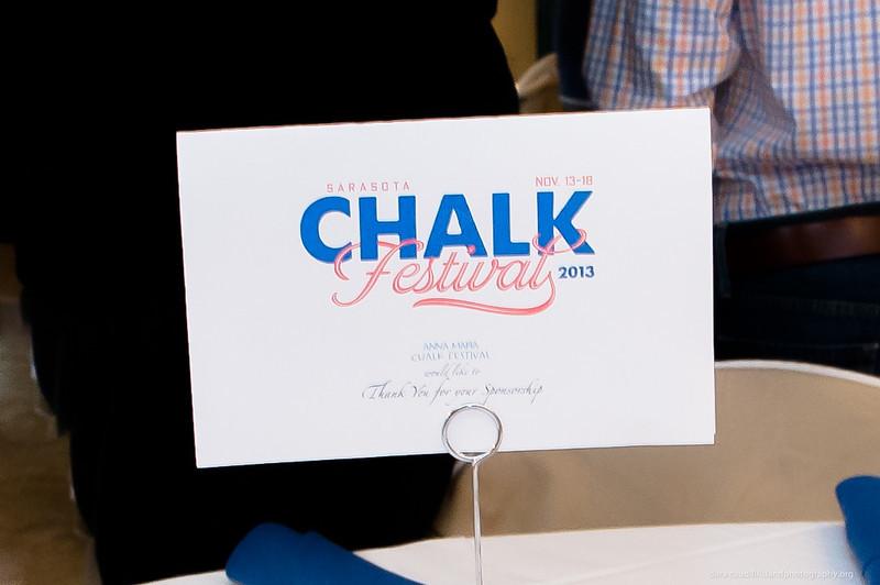 AMI Chalk Fest 2014_049.jpg