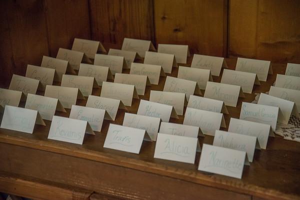 All Gabriel & Bianca's Wedding 7-12-15