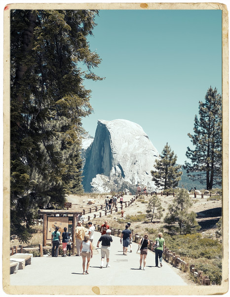 20140628_panoramic trail_0877.jpg