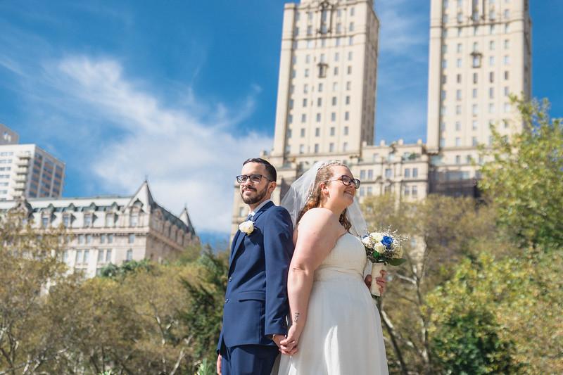 Central Park Wedding - Hannah & Eduardo-244.jpg