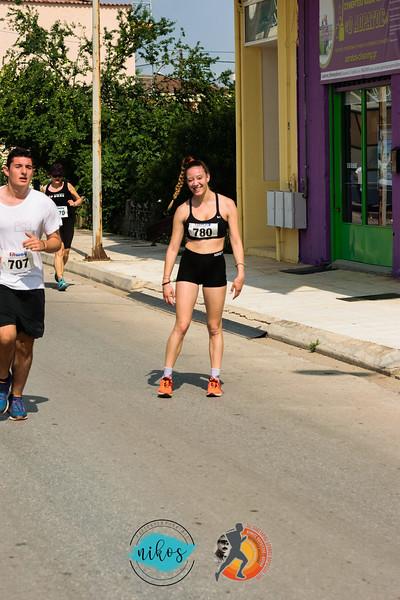 3rd Plastirios Dromos - Dromeis 5 km-147.jpg