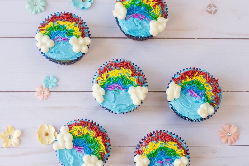 Rainbow Sprinkles Cupcakes 10.jpg