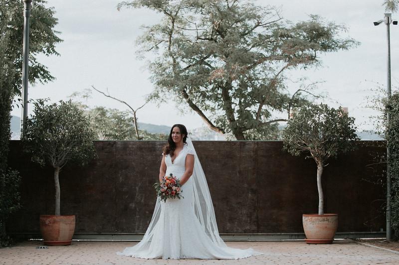 wedding-m-d-464.jpg