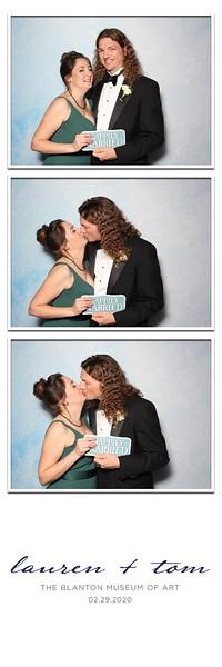 Williamson Wedding 28.jpg