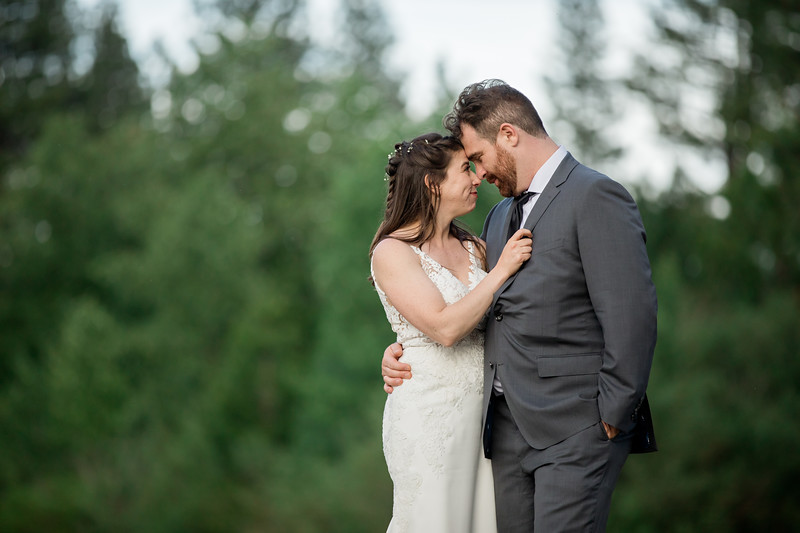 xSlavik Wedding-5753.jpg
