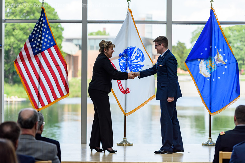 RHIT_ROTC_Commissioning_Commencement__2019-12822.jpg