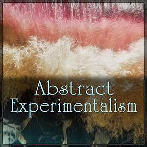 Abstract Experimentalism