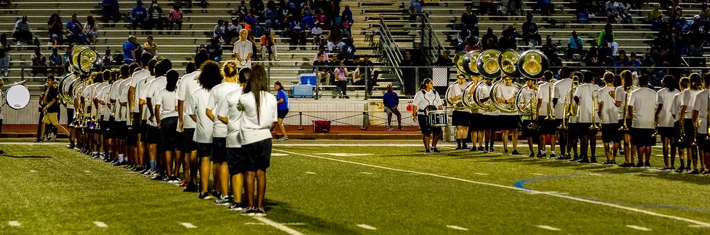 Varsity vs  Southlake 08-26-16-211