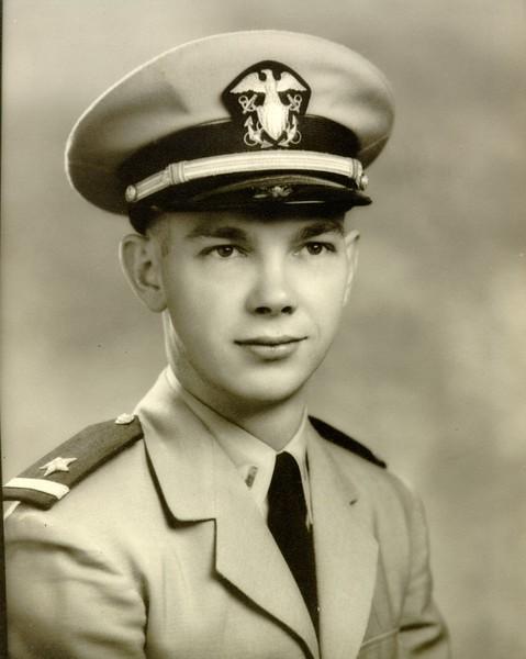Ensign Wayne J. Eldredge, 1943,   10-8-2001 2-52-38 AM 1510x1891.jpg