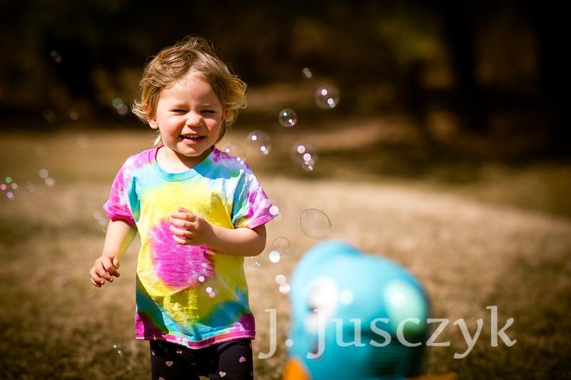 Jusczyk2021-6396.jpg