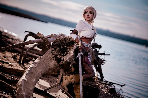 Arabella Kat (Katsucon18,AnimeNYC18,Colossalcon19,Katsucon20)