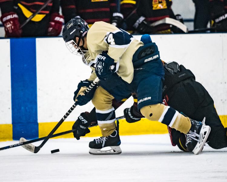 2017-02-10-NAVY-Hockey-CPT-vs-UofMD (100).jpg