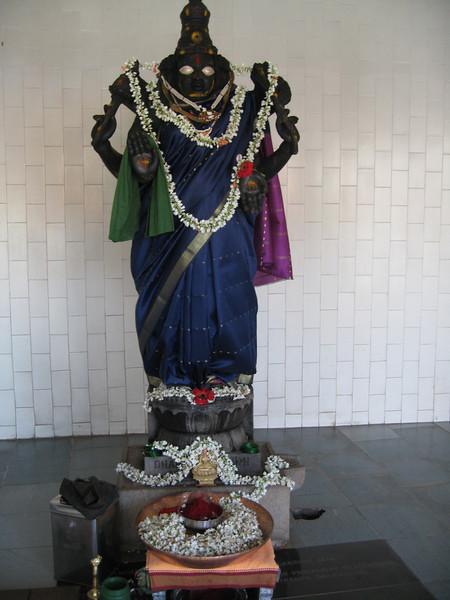 BangaloreIndia2011 289.JPG