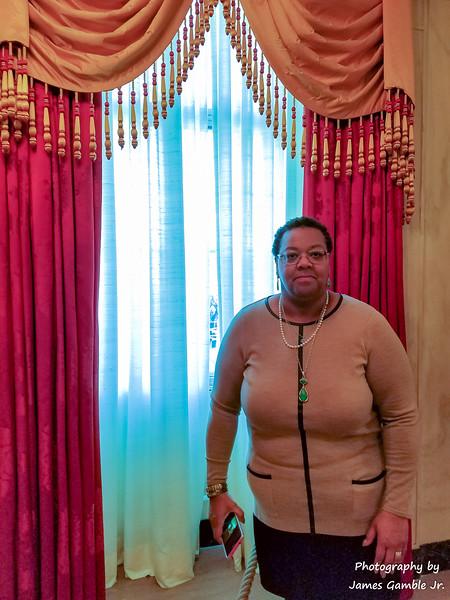 White-House-Tour-115452.jpg