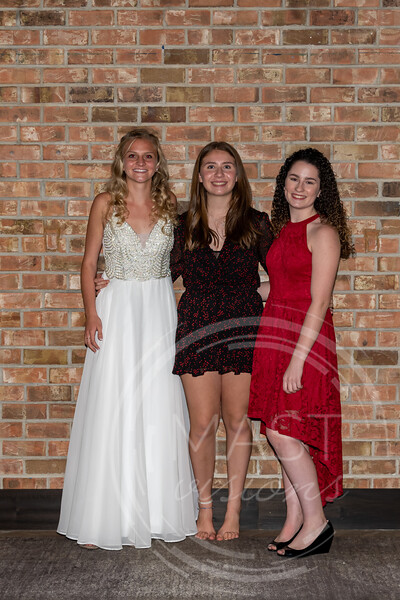 UH Fall Formal 2019-6913.jpg