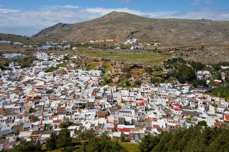 Greece-3-29-08-30910.jpg