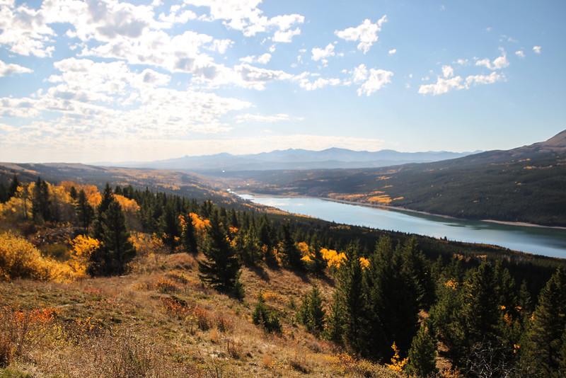 Fall Trip Wyoming & Montana 2016 (125 of 193).jpg