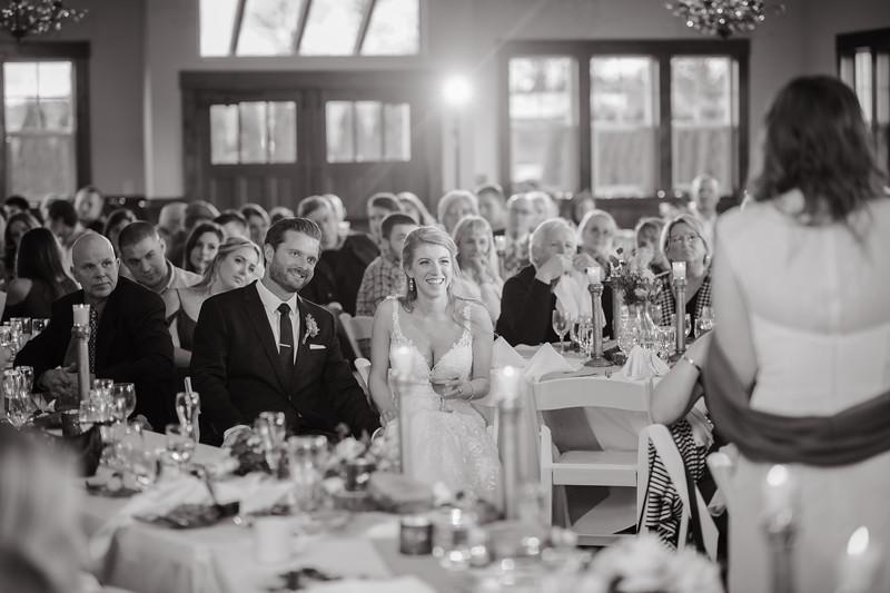 Seattle Wedding Photographer-1326.jpg