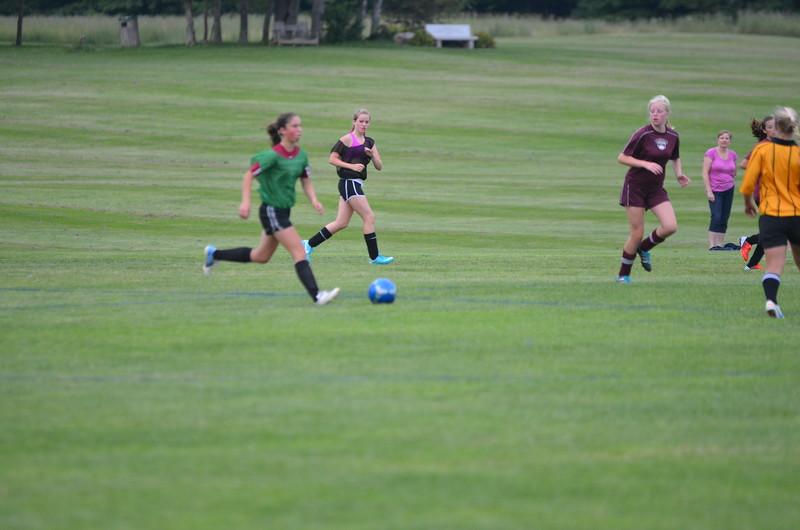 Summer Soccer 245.JPG