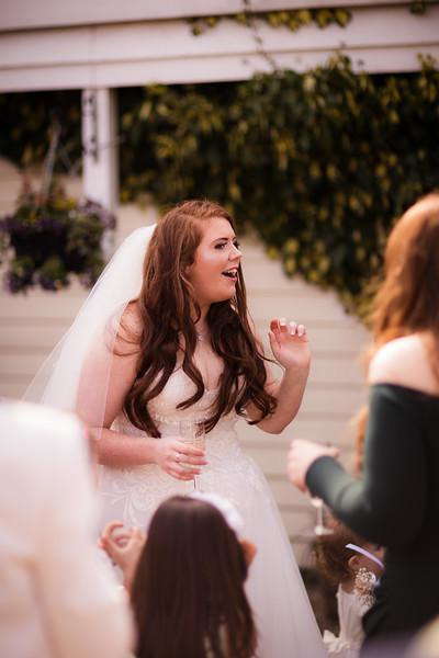 Wedding_Adam_Katie_Fisher_reid_rooms_bensavellphotography-0347.jpg