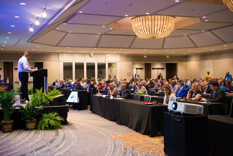 DCUC Confrence 2019-305.jpg
